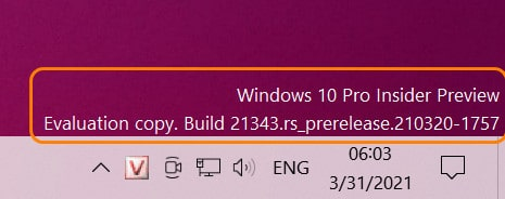 cach-xoa-dong-watermark-tren-windows-10-insider-preview (3)