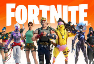 Something new in Fortnite 2021-you need to know