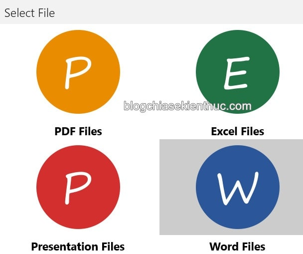 cach-mo-word-excel-khong-can-cai-office (3)