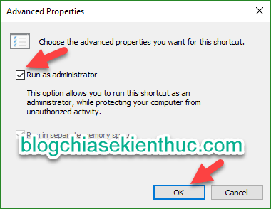 tao-phim-tat-cho-cong-cu-Disk-Cleanup (4)