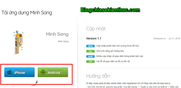 tao-ung-dung-android-ios (15)