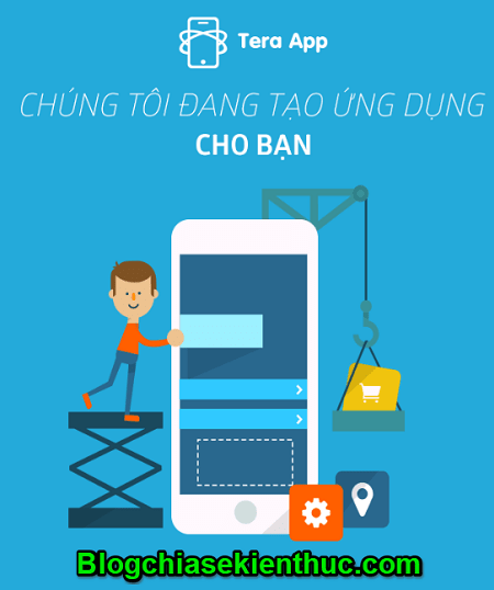tao-ung-dung-android-ios (4)