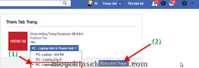 them-tab-youtube-vao-fanpages-facebook (4)