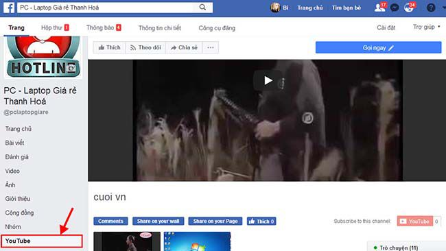 them-tab-youtube-vao-fanpages-facebook (9)