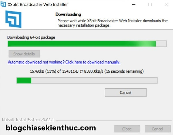 cach-live-stream-facebook-youtube-bang-xsplit-broadcaster (4)