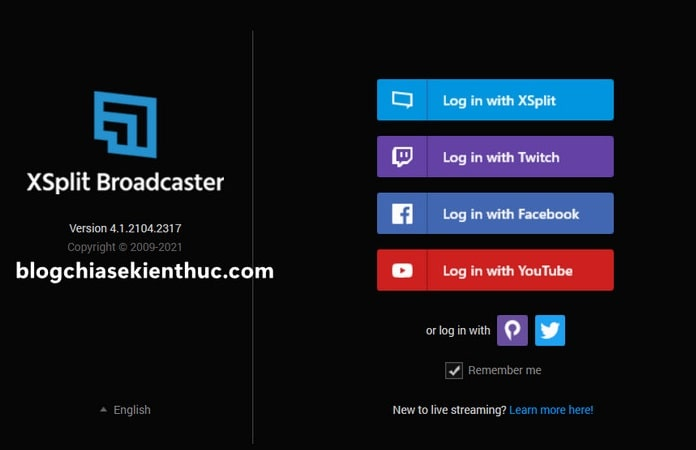 cach-live-stream-facebook-youtube-bang-xsplit-broadcaster (6)